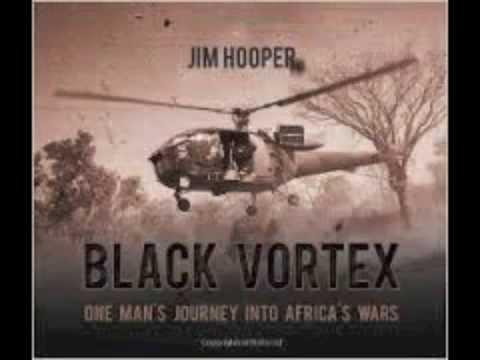 """Kampvuur """"Jim in Afrika"""""""