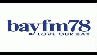 '96年当時にFMラジオから流れていたのをエアチェックしたものです。 ト...