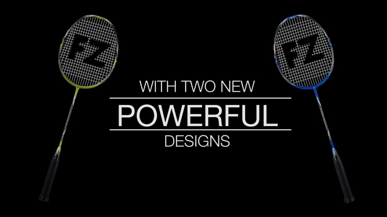 FZ FORZA POWER 988 Color up 2016 - YouTube
