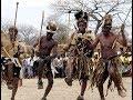 Веселье племени Тумба Юмба mp3