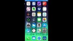 Sauvegarder son iPhone ou iPad directement sur iCloud