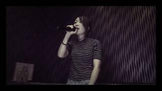 【囁きシリーズ3】to U/bank band Salyu カラオケ歌ってみた