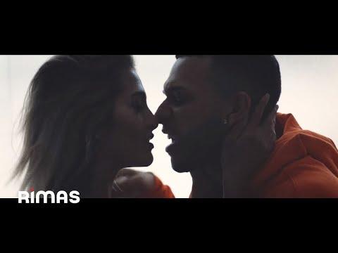 Casualidad - Lyanno X Cauty ( Video Oficial )