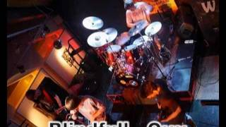 Russian nu metal bands part 2