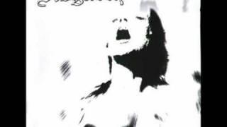 Asgarth - Zu zeu etsai