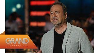 Marinko Rokvic - Tri u jednoj - GK - (TV Grand 08.04.2019.)