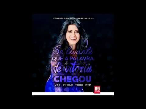 GRÁTIS FESTA CELIA CD DOWNLOAD SAKAMOTO MULHERES
