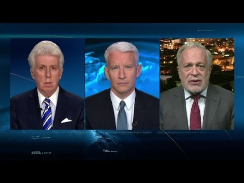 Panel: Is Trump backtracking on 'draining the swamp...
