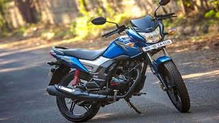 GST Effect: New Honda Two-Wheelers Prices revealed l Price Diffrence