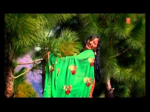 Chhori Neelam (Kumaoni Song) - By Fauji Lalit Mohan Joshi