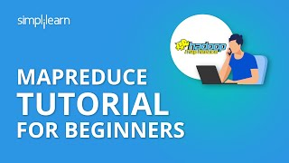 Introduction To Mapreduce | Hadoop Tutorial For Beginners