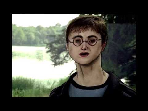 Harry Potter Theme (EAR RAPE)