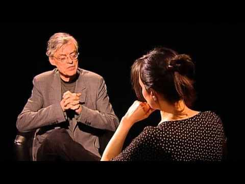 Recontre avec François Schuiten