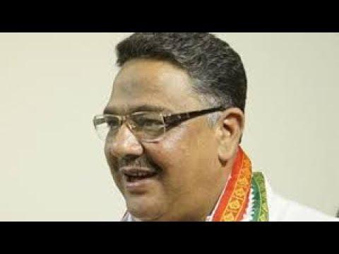 Latest Education News in Karnataka Live with Tanvir Sait |Education Minister|Karnataka
