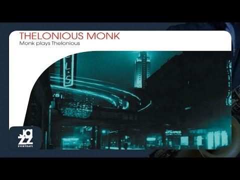 Thelonious Monk - Off Minor