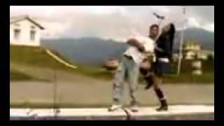 nagamese music video