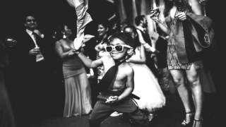Give You Pleasure - DJ Maksy & Johny M (Samba 51bpm) mp3