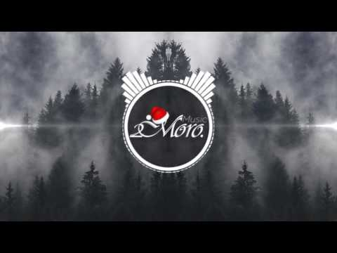 Tao Là Linh Xe Ôm ( D.Baola Remix ) [2MORO Music]