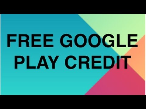 how to watch google play movies free
