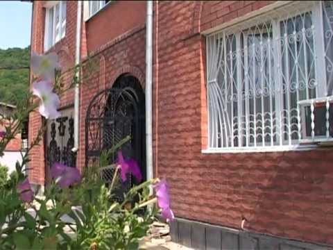 Дом на Черноморском побережье, Туапсинский район. Продам.