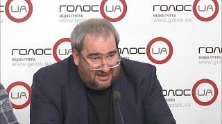 Дмитрий Корнейчук: Прикрывать экономический кризис коронавирусом не получится