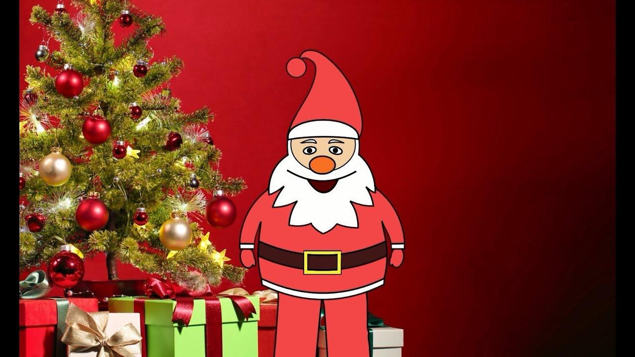 weihnachtsgr e weihnachtsw nsche weihnachtsspr che youtube