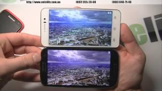 видео СБОЙ КАМЕРЫ на андроиде, телефоне, планшете. НЕ РАБОТАЕТ КАМЕРА на андроиде. 6 способов исправить.