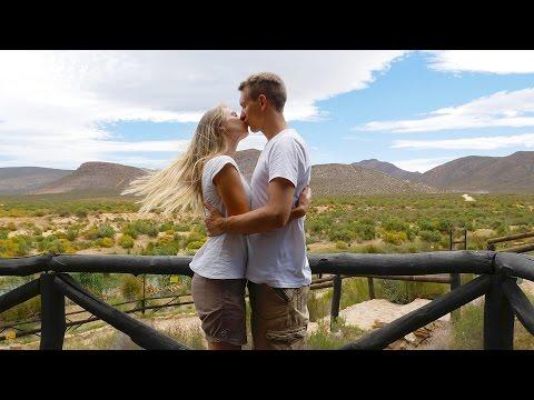 Dating-Standorte Gartenroute