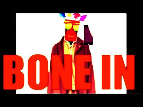 Bone-In Pizza || Baku Series S2:E4