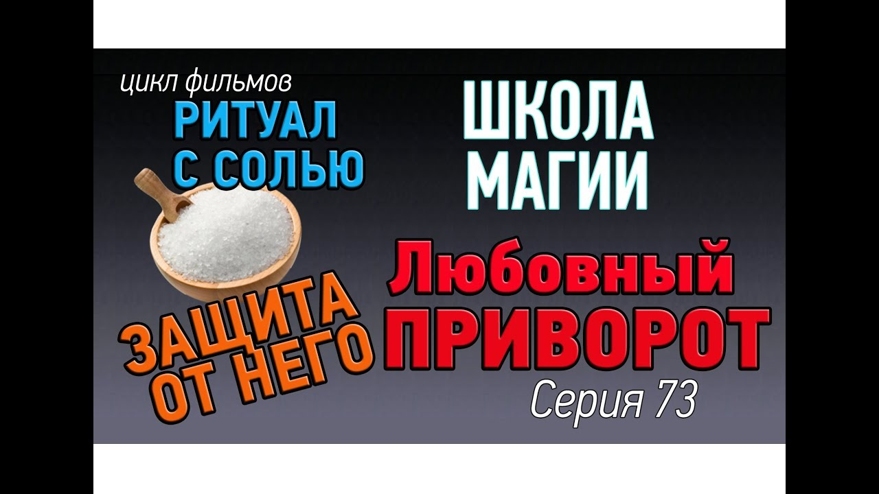 Amur-market - Доставка товаров из Китая, купить на taobao