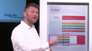 Best Practices For Next generation VDI | Vision And Focus 2013