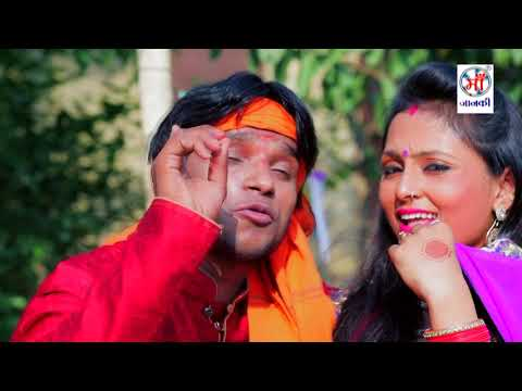 Chhath Puja DJ Hit Mix 2017