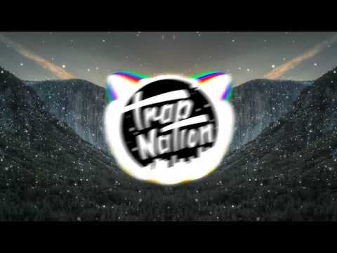 Diplo - Revolution (feat. Faustix & Imanos and Kai) [Gioni Remix]