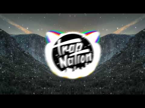 Diplo – Revolution (Gioni Remix)