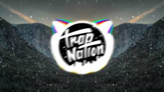 Download Diplo - Revolution (feat. Faustix & Imanos and Kai) [Gioni Remix] Mp3 and Videos