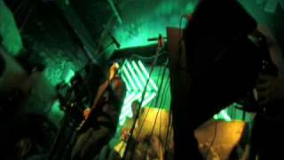 Download Alien Zoo - Punk is a Lie - Live at Ruby Rabbit - October 09 MP3 song and Music Video