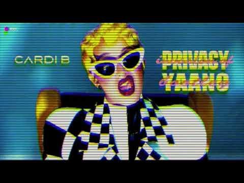 Cardi B, Bad Bunny & J Balvin - I Like It (Yaano Bootleg)