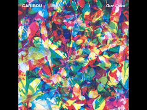 Caribou - Your Love Will Set You Free (c2's Set U Free Remix)