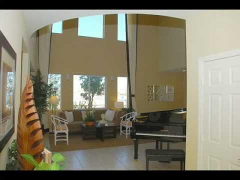 Ryland Homes Las Vegas