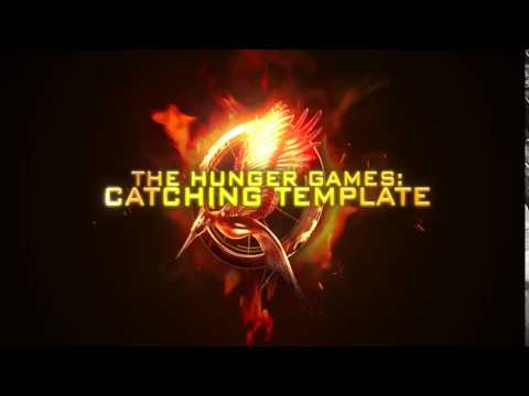 catching fire free full pdf