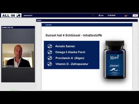 Online Shop: www.futurist.kyani.net