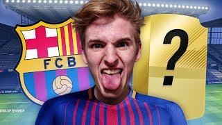 DE BESTE SPELER IN FIFA 18!