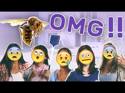 Die Mädchen-WG I Staffel 1 Folge 10