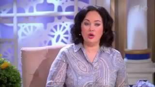 ДАВАЙ ПОЖЕНИМСЯ. Невесты поставили Гузеевой ультиматум и отказались выходить к жениху !!!