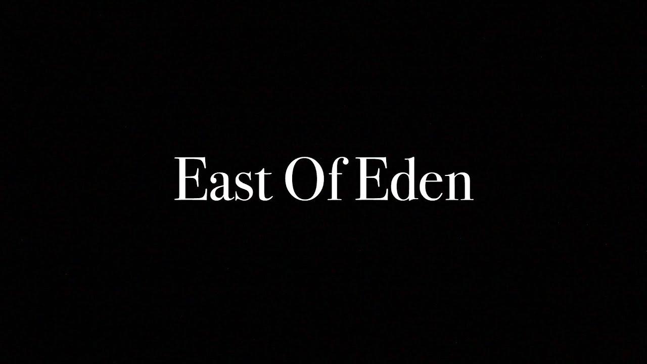 East Of Eden | Critical Ops Highlights