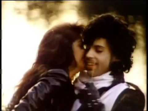 Youtube Prince When Doves Cry : prince 1984 when doves cry hd youtube ~ Hamham.info Haus und Dekorationen