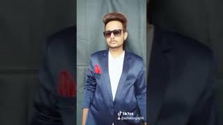 Tujhe Dil Mein basaya Apna reckless karunga