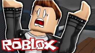 Roblox | Murder Mystery 2 | HOW DOES HE KNOW?!