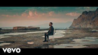 Mehmet Erdem - Sensiz Ben Olamam...