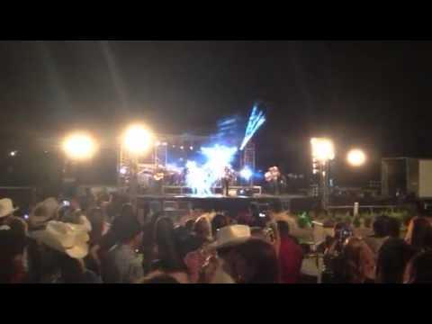 Intocable - Sueña (live) mp3